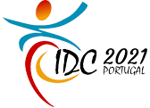 IDC - Concurso Internacional de Danza